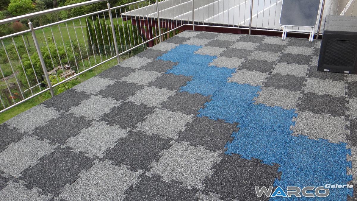 Warco Terrassenplatten Preis : terrassenbelag balkonbelag galerie ~ Watch28wear.com Haus und Dekorationen